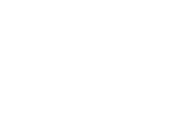 Mammuth Works