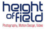 heightoffield