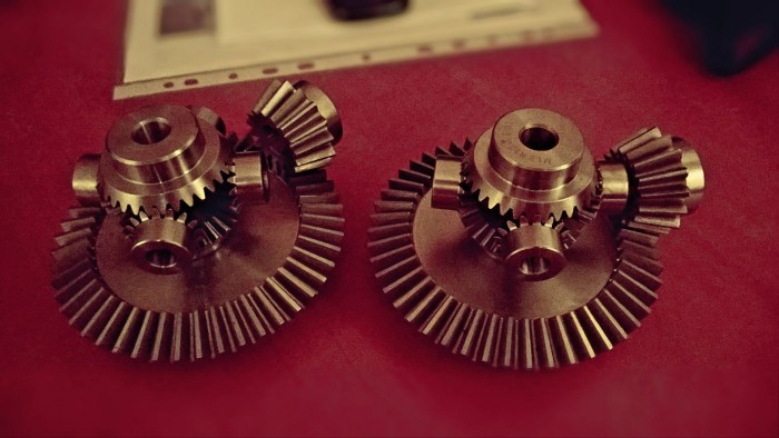 diff_gears